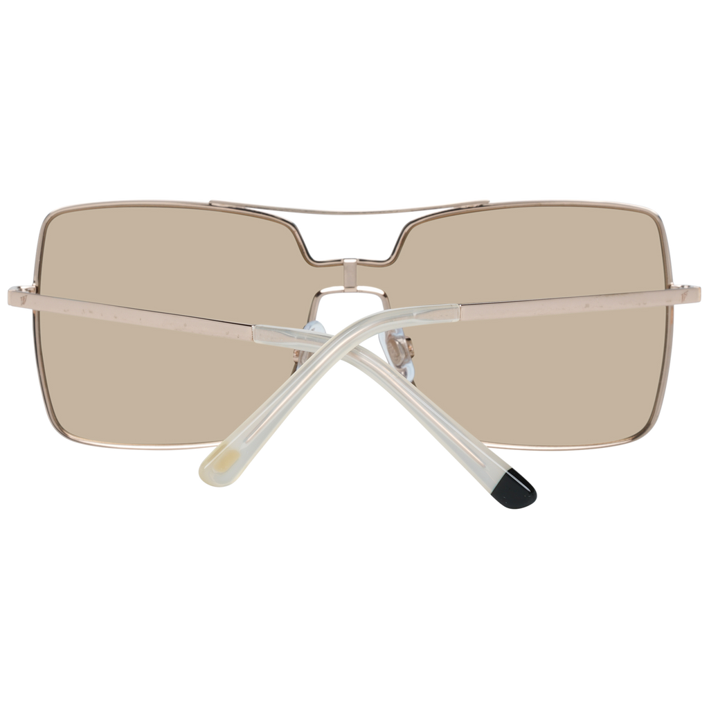 Web Sunglasses WE0201 28G 00