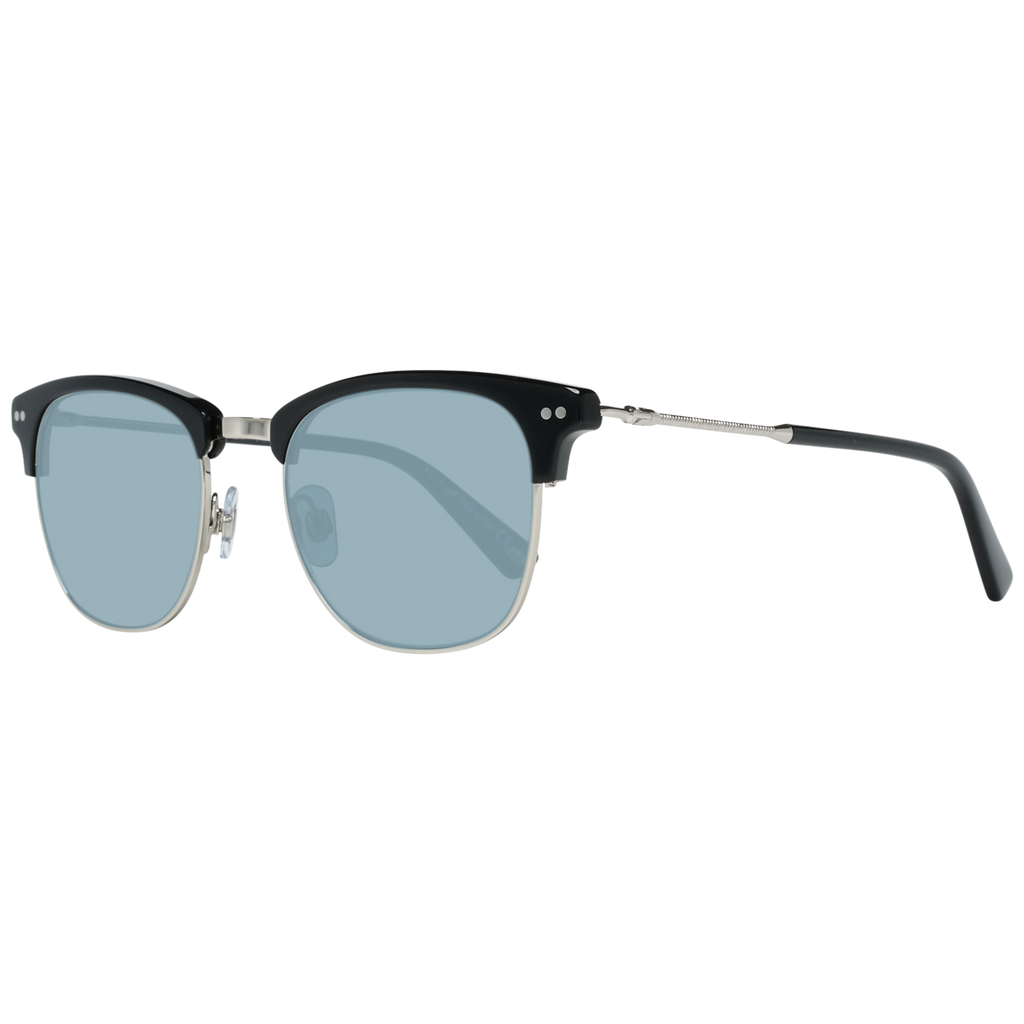 Web Sunglasses WE0214 01A 51