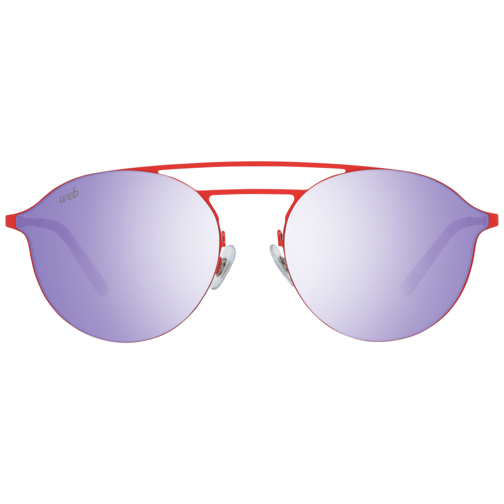 Web Sunglasses WE0249 67G 58