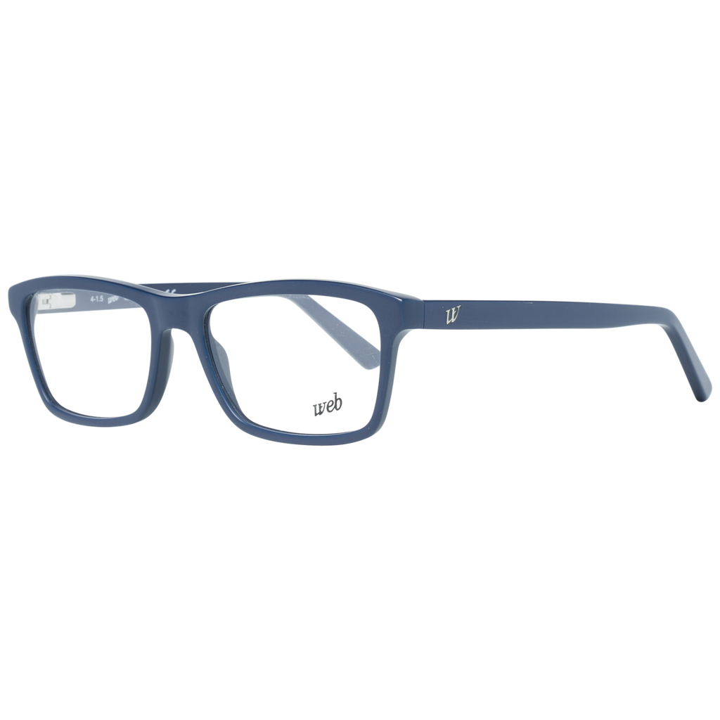 Web Optical Frame WE5155 091 53