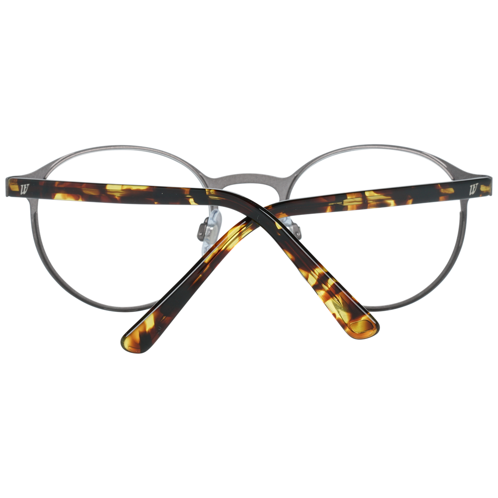 Web Optical Frame WE5167 002 49
