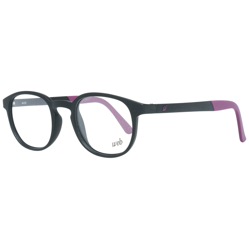 Web Optical Frame WE5185 A02 47