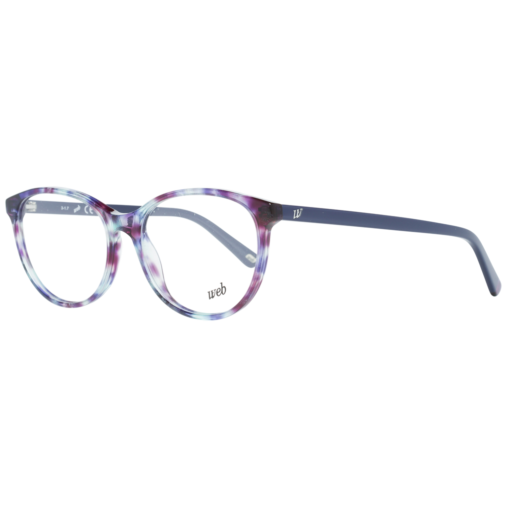 Web Optical Frame WE5214 A55 54