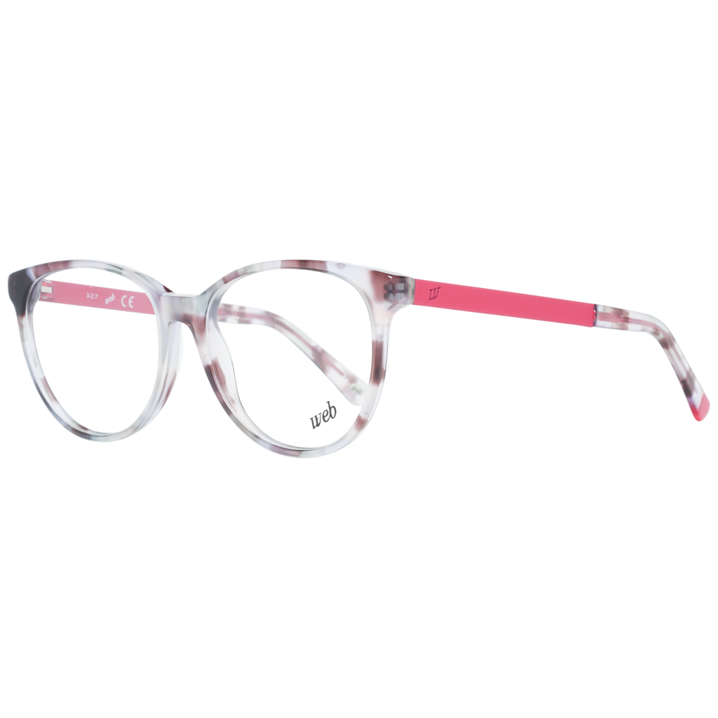 Web Optical Frame WE5217 083 51