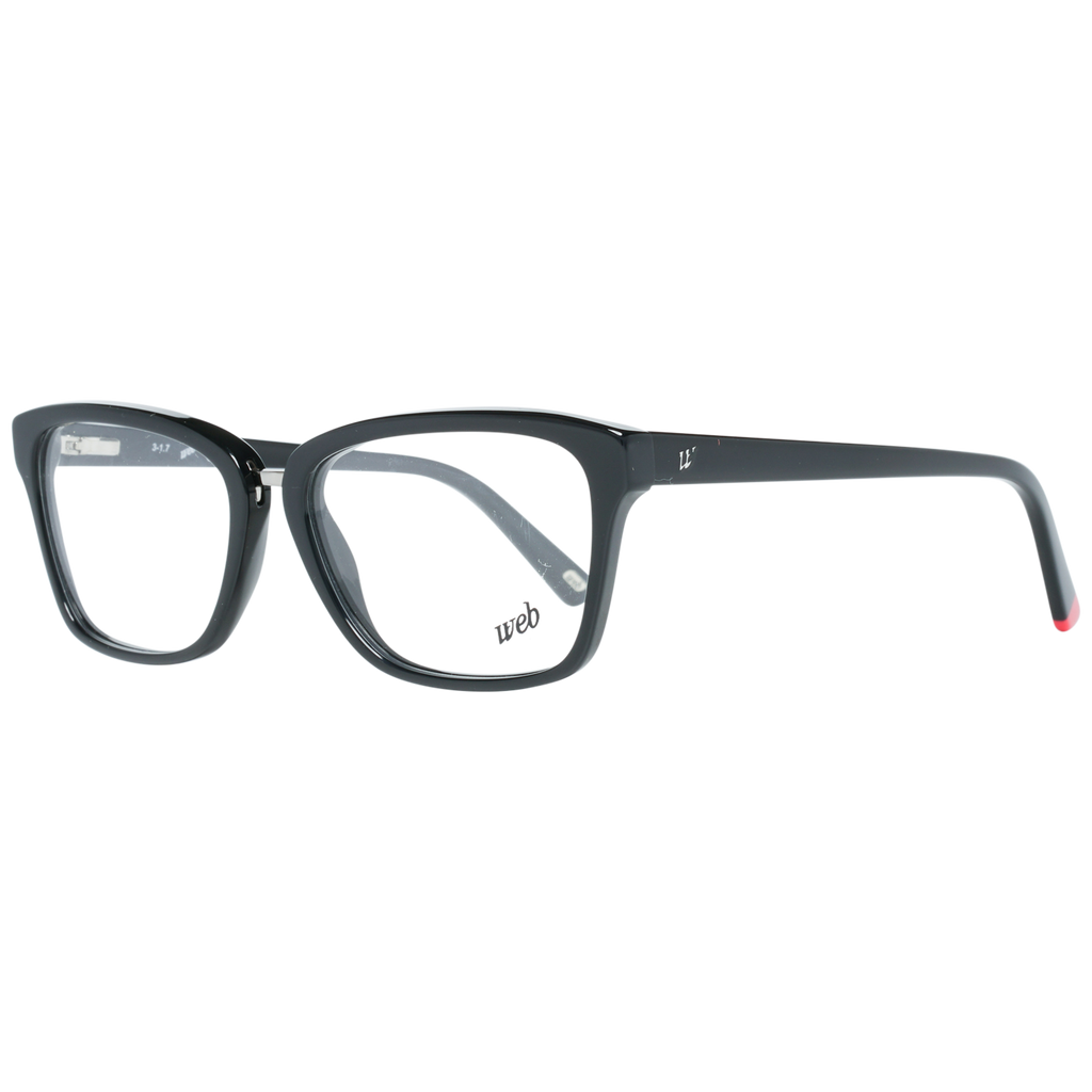 Web Optical Frame WE5229 001 53