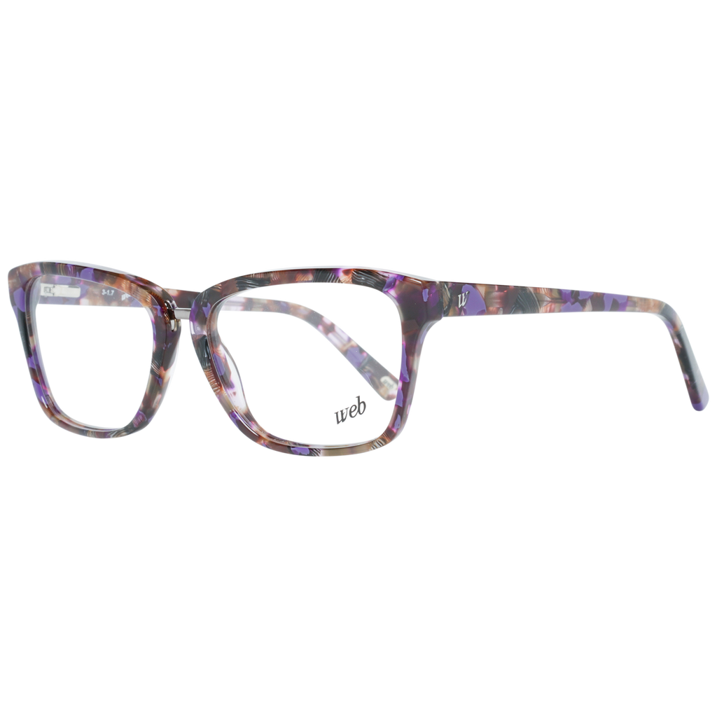Web Optical Frame WE5229 081 53
