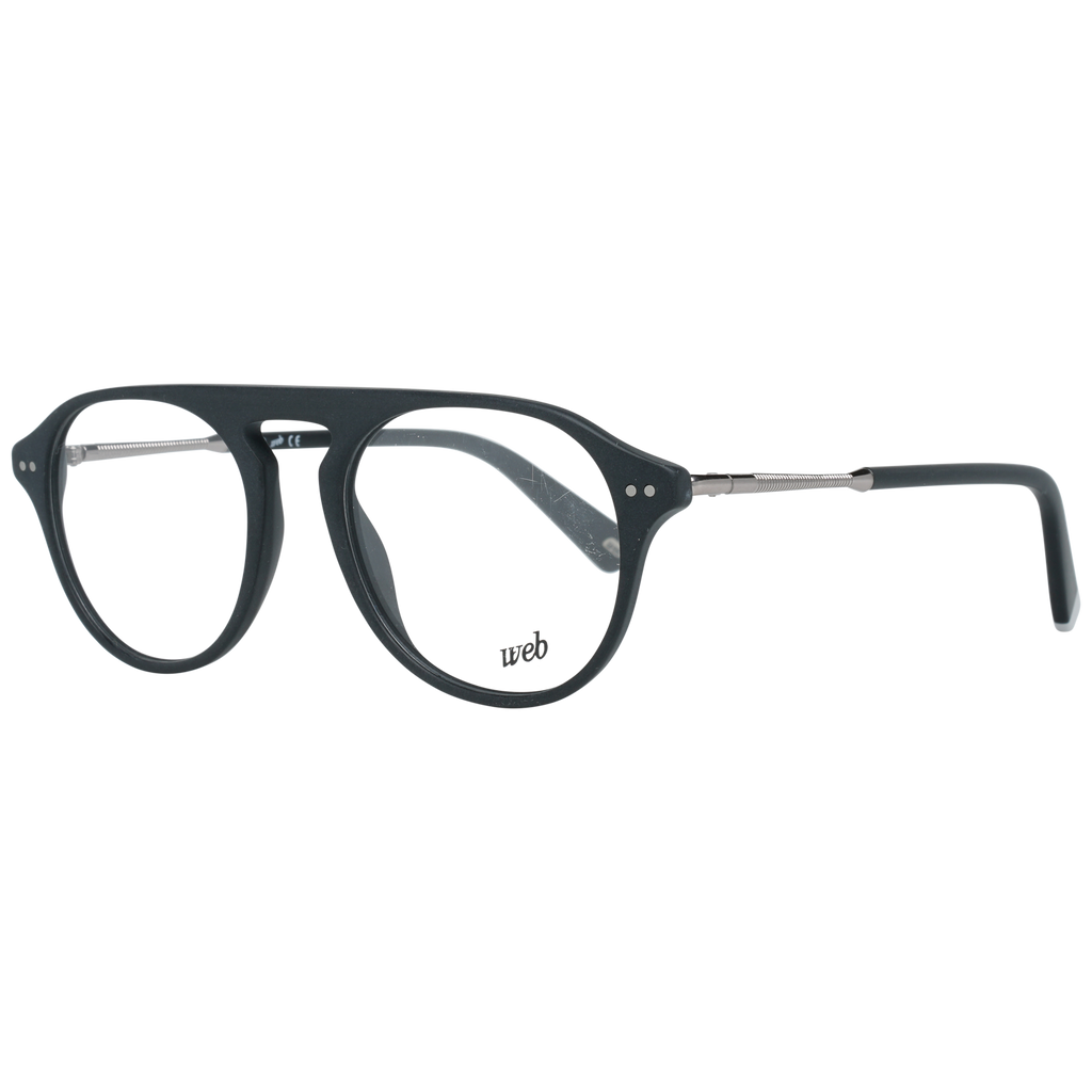 Web Optical Frame WE5278 002 49