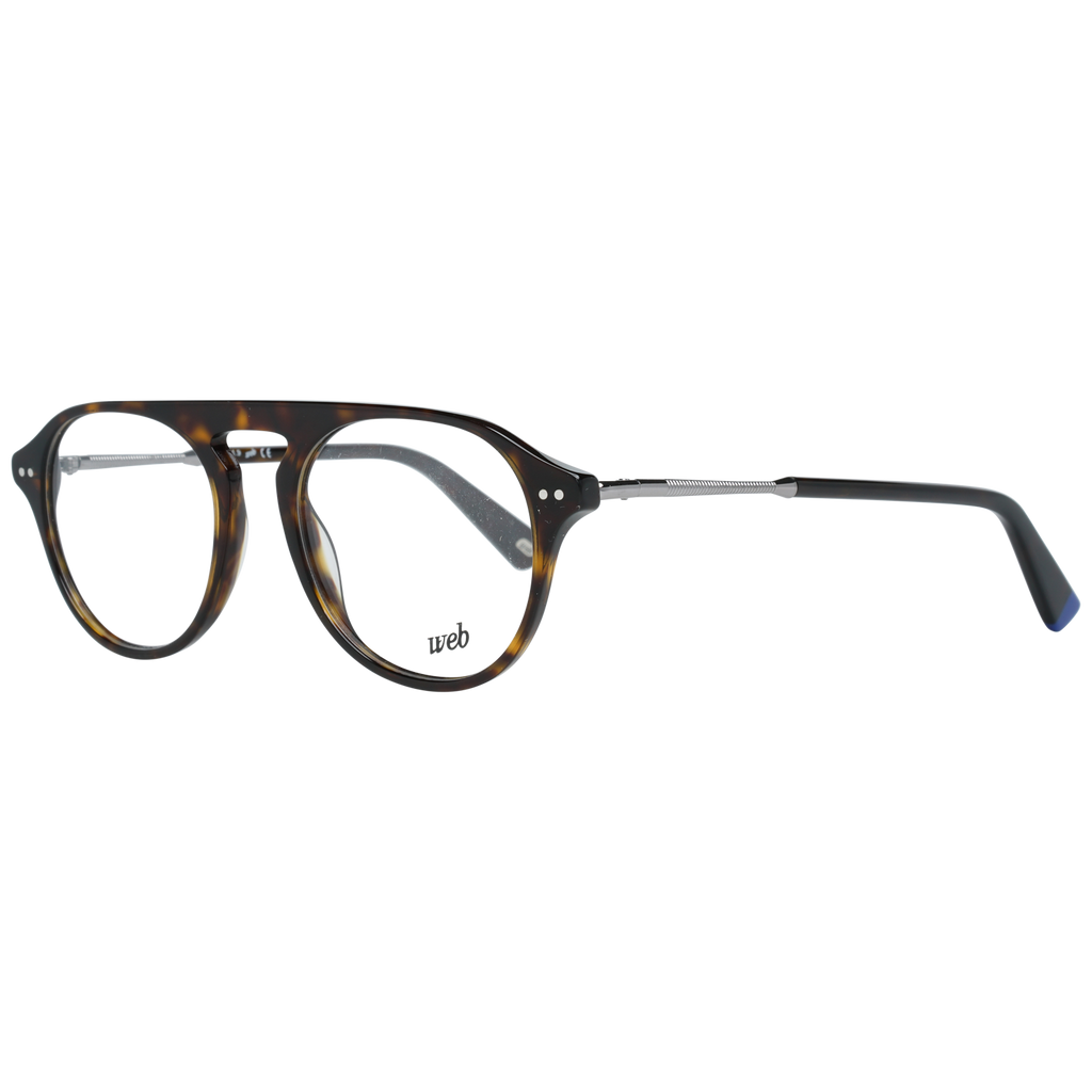 Web Optical Frame WE5278 052 49