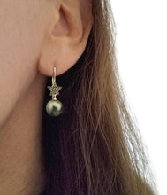 Load image into Gallery viewer, Stella Earrings