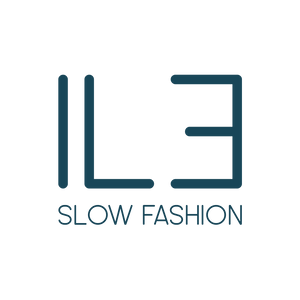 ILE SLOW FASHION