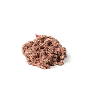 Beef Mix with Tripe from Top Quality Dog Food Prey Model Raw