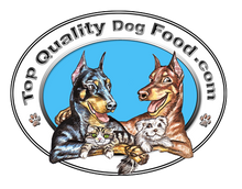 Load image into Gallery viewer, Chicken Grind Prey Model from Top Quality Dog Food Shenandoah Valley Organic Chicken and organ