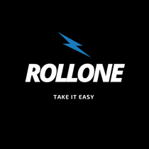 Roll_one_1