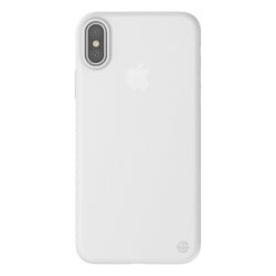 0.35 ultra slim case for iPhone Xs