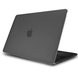 "NUDE hardshell case for MacBook Pro 13""(2020+)"