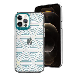 Artist-Protective-Case-iPhone-12-Series