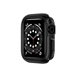 Odyssey Apple Watch Protective Case