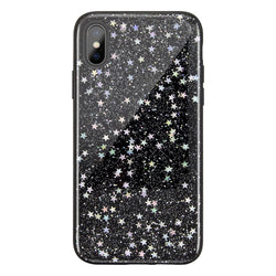 STARFIELD-Protective-Case-iPhone-XS-Max-XS-XR