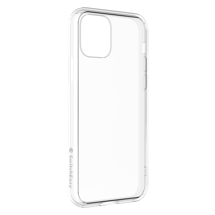 CRUSH military grade crystal slim case for iPhone 11 Pro