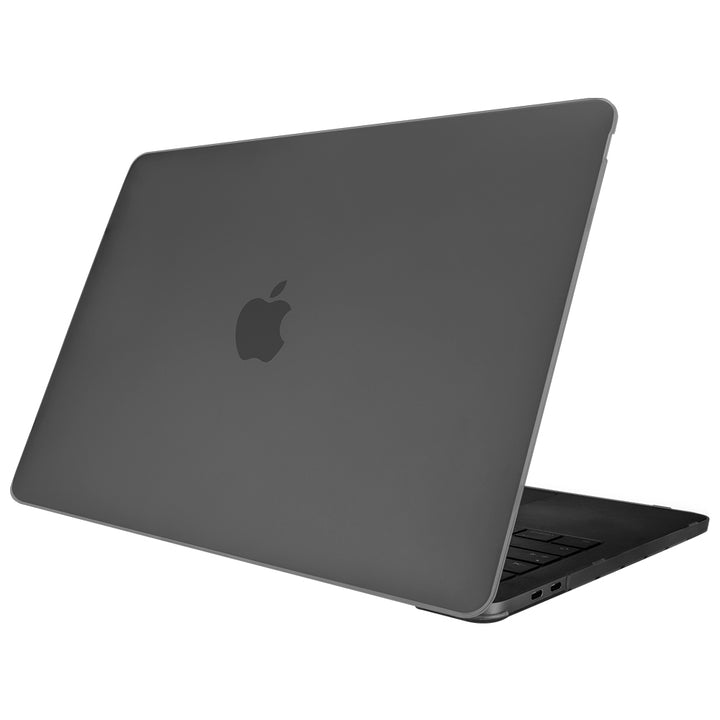 NUDE hardshell case for MacBook Pro 13