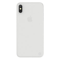 0.35-Protective-Case-iPhone-XS-Max-XS-XR