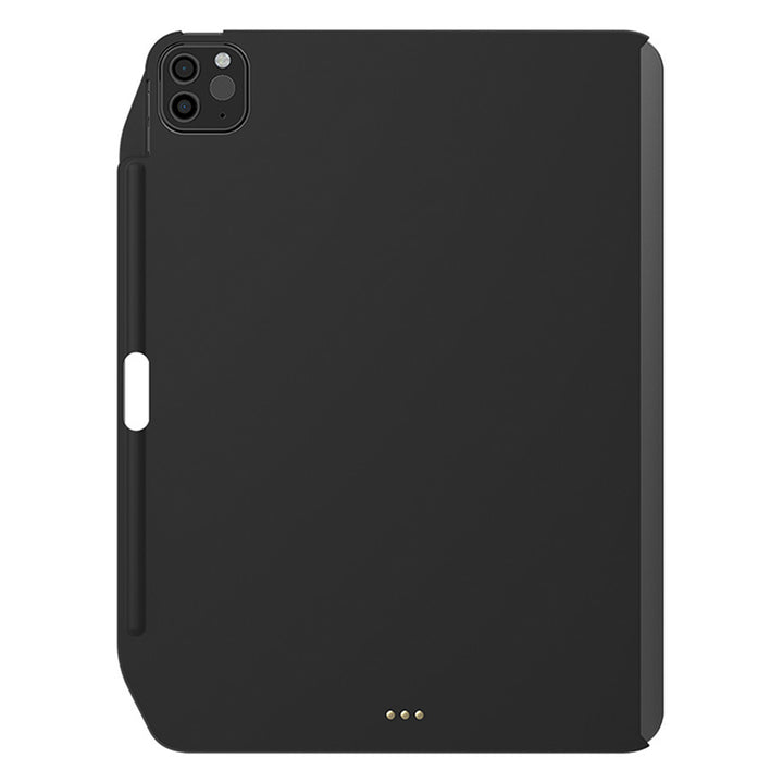 CoverBuddy Protective Case for iPad Pro 12.9