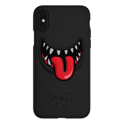 MONSTER-Protective-Case-iPhone-XS-Max-XS-XR