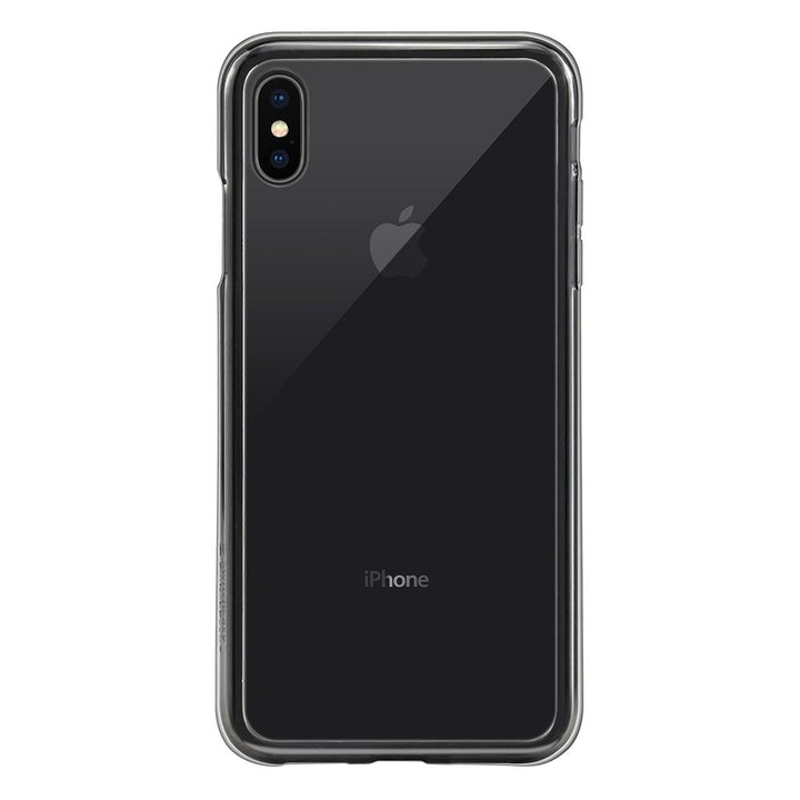 CRUSH-Protective-Case-iPhone-XS-Max-XS-XR