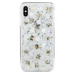 FLASH-Protective-Case-iPhone-XS-Max-XS-XR