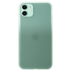 SKIN premium Nano-coating silicon case for iPhone 11