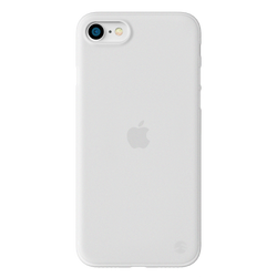0.35-Protective-Case-iPhone-SE2-8-7