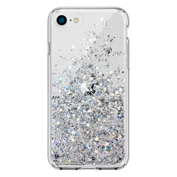 STARFIELD-Protective-Case-iPhone-SE2-8-7