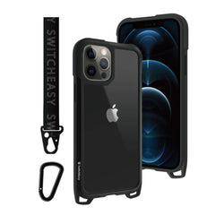 Odyssey-Protective-Case-iPhone-12-Series