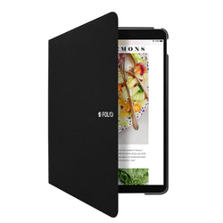 Folio-Protective-Case-iPad-mini-