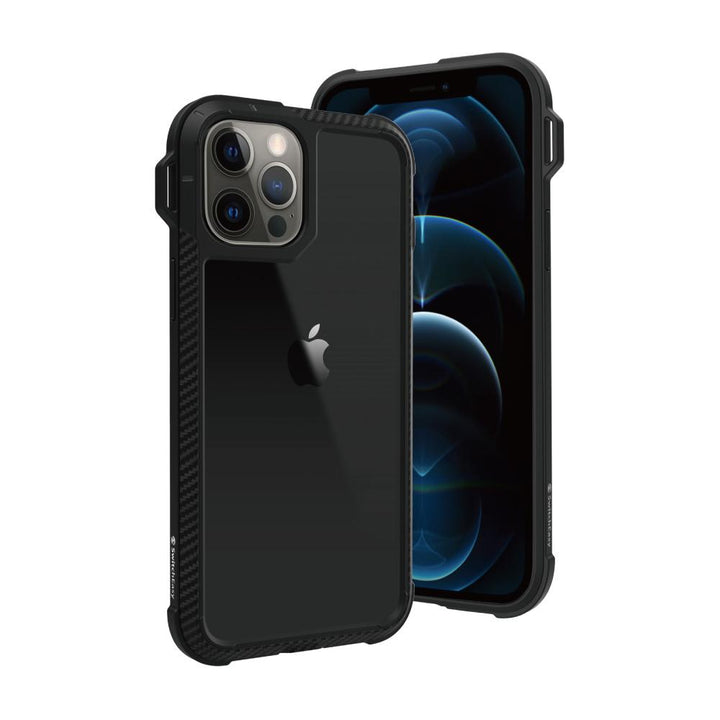 Explorer-Protective-Case-iPhone-12-Series