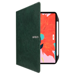 CoverBuddy-Folio-Lite-Protective-Case-iPad-Series