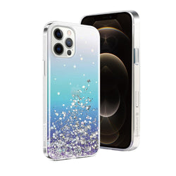 Starfield-Protective-Case-iPhone-12-Series