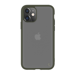 AERO military grade case for iPhone 11