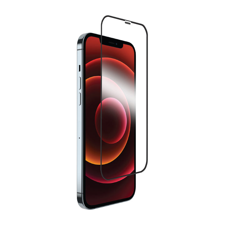 Glass Defender for 2020 iPhone 12 | 12 Pro  (Pre-Order)