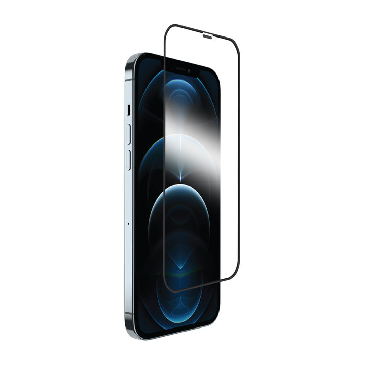 Glass Defender for 2020 iPhone 12 Pro Max  (Pre-Order)