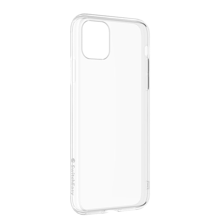 CRUSH military grade crystal slim case for iPhone 11 Pro Max