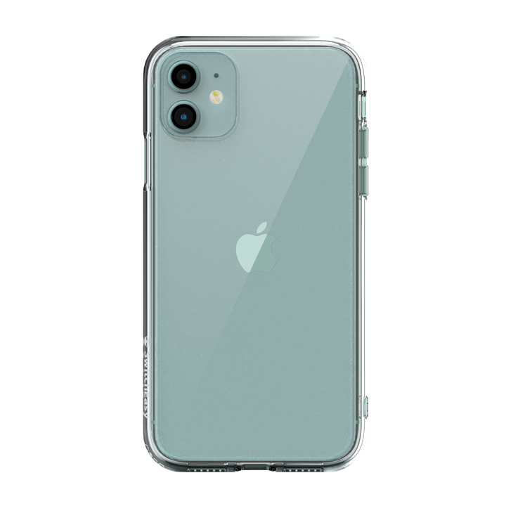 CRUSH-Protective-Case-iPhone-11-Series