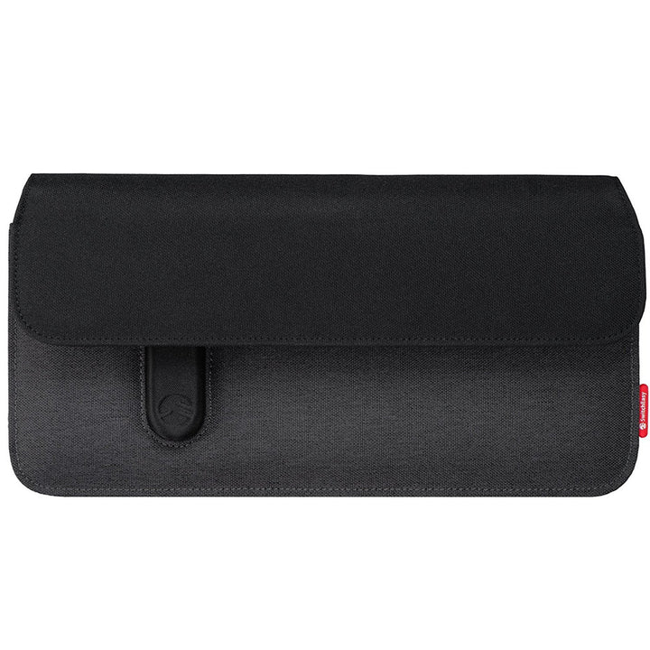 PowerPACK Nintendo Switch charging and storage bag