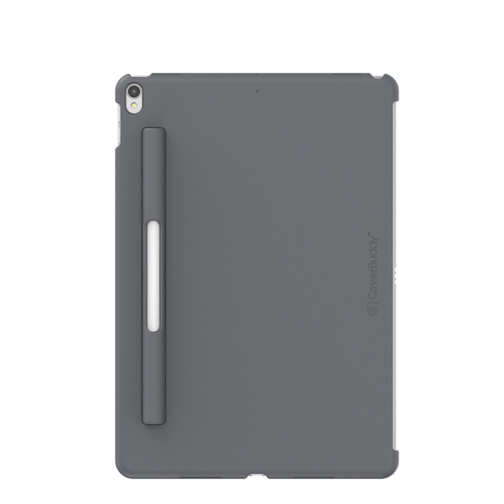 CoverBuddy protective case for iPad Pro 10.5