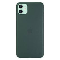 0.35-Protective-Case-iPhone-11-Series