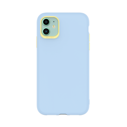 COLORS-Protective-Case-iPhone-11-Series