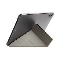 Origami-Protective-Case-iPad-Air-Series