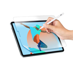 PaperLike-Screen-Protector-iPad-Series