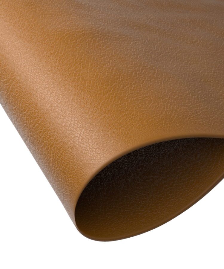 Wrap for AirTag Classic Leather