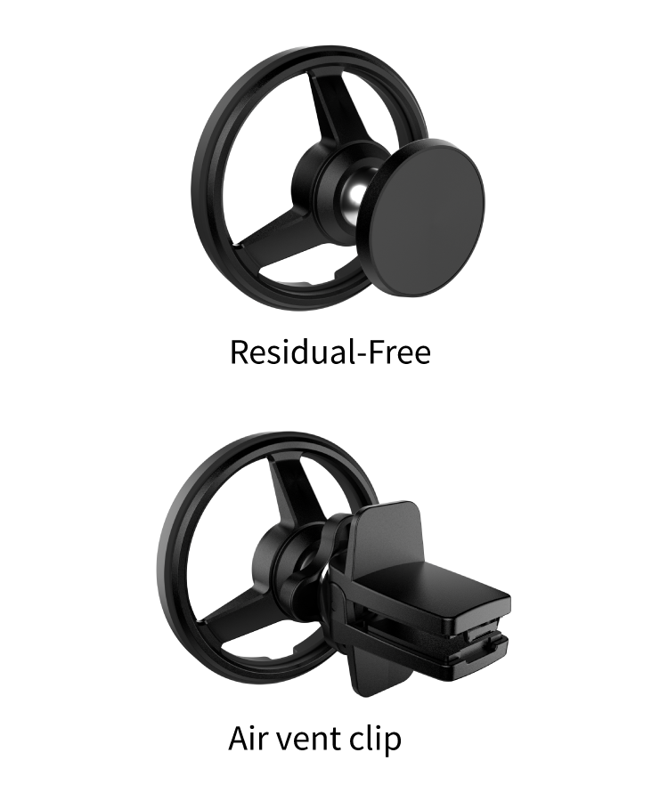 MagMount for MagSafe 2 Models Available